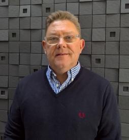 Warren Brennan