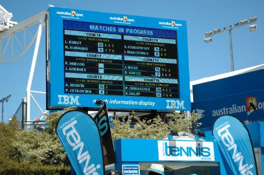 Garden-Square-Scoreboard1